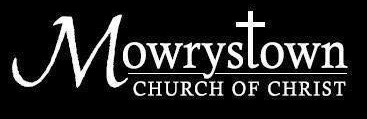 Mowrystown Church of Christ